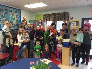 preschool classes bright beginnings christian preschool 640 | Debbie C Someone Special 300x225