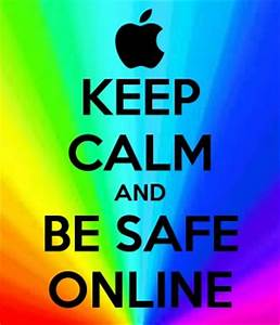 Please Be Safe ... Besafe Quotes