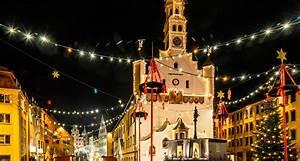 Verkaufsoffener Sonntag Kempten 2017 : weihnachtsmarkt in kempten 2017 allg u live in ~ Eleganceandgraceweddings.com Haus und Dekorationen
