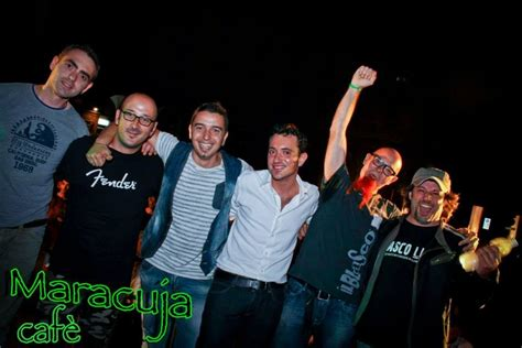 vasco live 2013 il blasco maceratese torna in piazza per la notte dell
