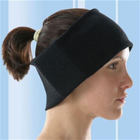 Vente en ligne de Bandeau oreilles bambou AC/003 Medical Z Accessoires chirurgie sur