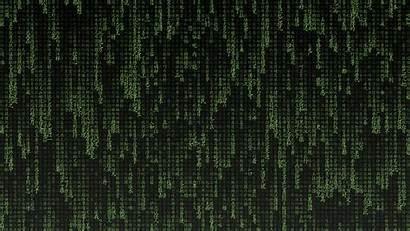Matrix Hacker Backgrounds Computer Code Background Wallpapers