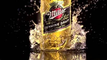 Miller Draft Genuine