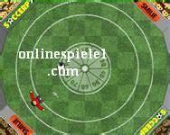 Fussball Spiele BESTE 1000 online Fussball Spiel kostenlose