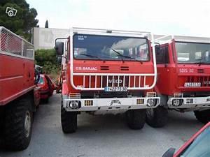 Leboncoin Véhicules Utilitaires : v hicules des pompiers fran ais page 534 auto titre ~ Gottalentnigeria.com Avis de Voitures