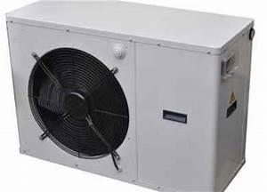 Devis Pompe A Chaleur : prix pompe a chaleur devis chiffrage par 3 entreprises ~ Premium-room.com Idées de Décoration