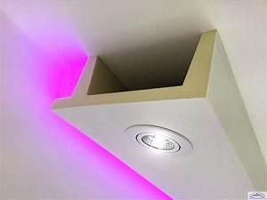 Außentreppen Beleuchtung Led : lichtleisten led indirekte beleuchtung das beste aus wohndesign und m bel inspiration ~ Sanjose-hotels-ca.com Haus und Dekorationen