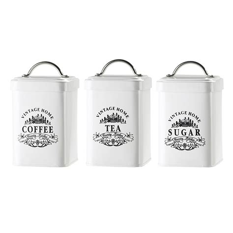 fashioned kitchen canisters vintage style canister sets antique canisters kitchen
