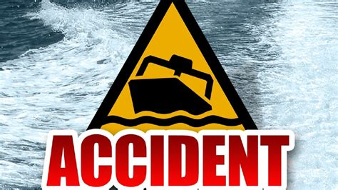 Boating Accident Smith Mountain Lake by Authorities Confirm One Dead After Boating Accident At