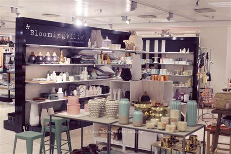 magasin scandinave bricolage maison et d 233 coration
