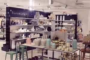 Magasin De Décoration Paris : magasin scandinave bricolage maison et d coration ~ Preciouscoupons.com Idées de Décoration