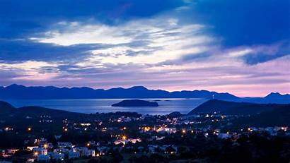 Bodrum Voyage Dodecanese South Extravagance Knights Aegean