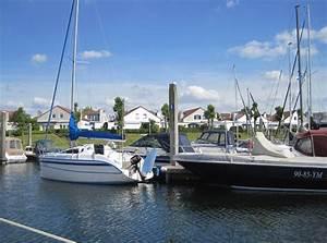 Immobilienkauf In Holland : 10 tipps zum thema immobilien in den niederlanden kaufen ~ Lizthompson.info Haus und Dekorationen