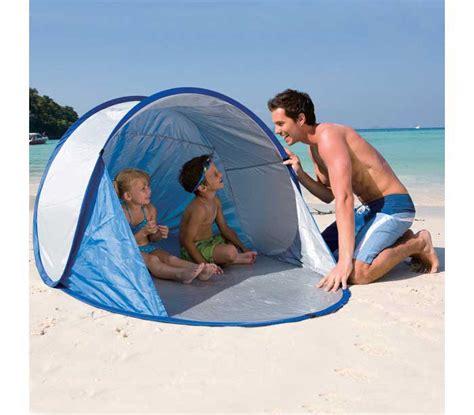 tende da spiaggia parasole le migliori tende da spiaggia materiali prezzi e