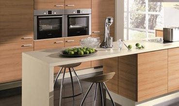 cuisiniste vosges fabricant meuble cuisine beautiful drop dead gorgeous