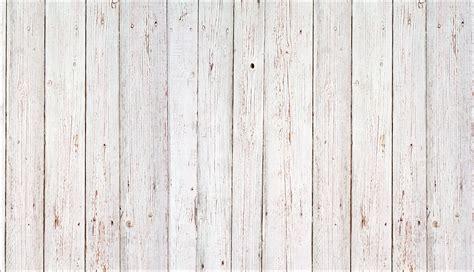 white barn wood 30 white textures textures design trends premium