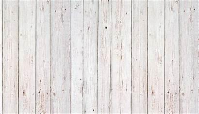 Wood Texture Barn Textures