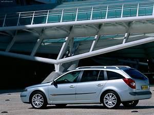 Renault Laguna Estate : renault laguna estate picture 38451 renault photo ~ Gottalentnigeria.com Avis de Voitures