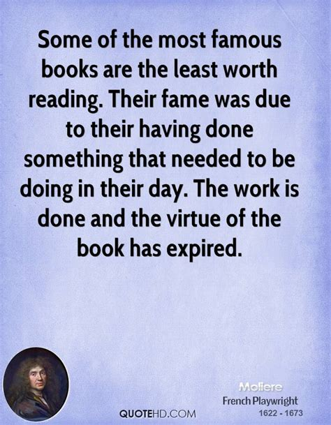 famous quotes  famous novels quotesgram