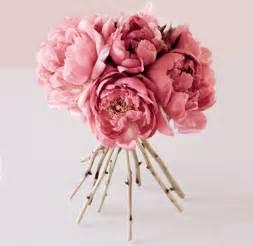 peonies wholesale peony bouquet