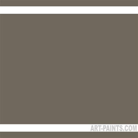 what color is gunmetal gunmetal low ceramic paints c sp 960 gunmetal