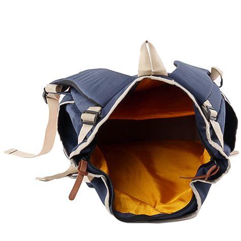jual tas ransel laptop keren original backpack sekolah