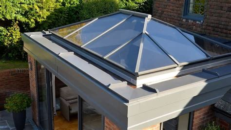 flat roof conservatory designs flat roof conservatory extension designs youtube