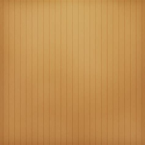 beautiful  wood texture background pattern design psd