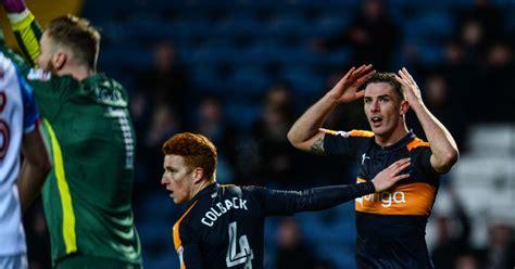 Prediksi Skor Newcastle vs Blackburn | Berita Terbaru