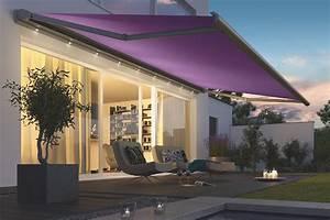 Store Banne Exterieur : installation de store banne pour balcon ou terrasse nice ~ Edinachiropracticcenter.com Idées de Décoration
