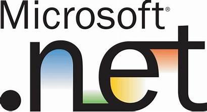 Microsoft Logos Svg
