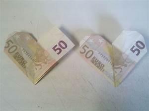 Rose Aus Geld Falten : 23 best images about geldscheine falten origami mit ~ Lizthompson.info Haus und Dekorationen