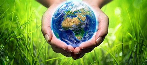 chambre des metiers etienne semaine du développement durable 30 mai 5 juin st