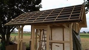 Pavillon Aus Holz Selber Bauen : 40 frisch foto of holz pavillon 3x3 selber bauen 155636 ~ A.2002-acura-tl-radio.info Haus und Dekorationen
