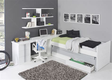 bureau etudiant chambre spécial étudiant chambre pour adolescent chez ksl