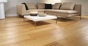 flooring vienna woods With parquet lamett