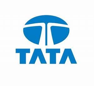 Tata logo eps ~ free vector logos download