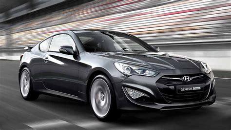 Genesis Hyundai 2013 by 2013 Hyundai Genesis Coupe