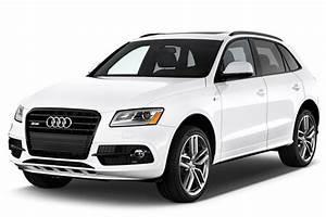 Accessoire Audi Q5 : original car parts audi q5 original car parts ~ Melissatoandfro.com Idées de Décoration