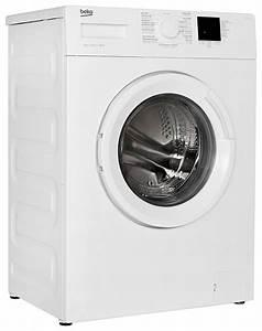 Bauknecht Super Eco 7615 : wasmachine kopen bekijk ons grote aanbod otto ~ Michelbontemps.com Haus und Dekorationen