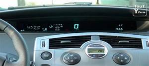 Afficheur Peugeot 407 : annonces afficheur multifonction peugeot 407 ~ Carolinahurricanesstore.com Idées de Décoration