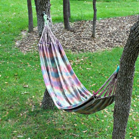 How To Make Hammocks by 15 Cool Diy Hammock Ideas Guide Patterns