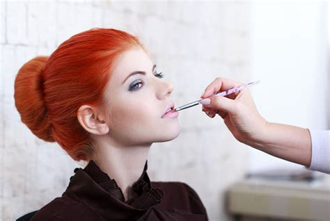 Makeup Artistry Schools Nj Makeup Brownsvilleclaimhelp