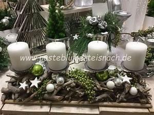 Deko Weihnachten 2016 : adventsaustellung 2016 weihnachts deko pinterest advent weihnachten und deko weihnachten ~ Buech-reservation.com Haus und Dekorationen