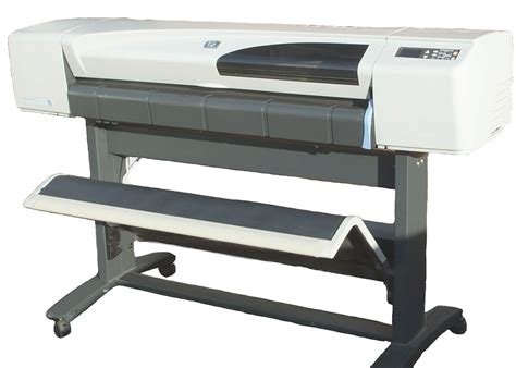 printer with scanner hp designjet 500 printer drivers for windows 7 8 xp