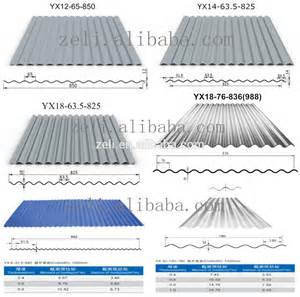 corrugated metal and roofing corrugated metal ask home