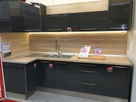 porte de meuble de cuisine brico depot simple affordable ebniste relooking cuisine et meuble
