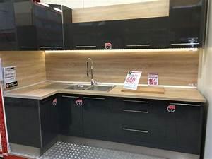 Alarme Maison Brico Depot : porte de meuble de cuisine brico depot fabulous meuble ~ Dailycaller-alerts.com Idées de Décoration
