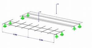 Exzentrizität Berechnen : vergleich einer tr gerrostberechnung mit einer berechnung ber orthotrope platten dlubal software ~ Themetempest.com Abrechnung