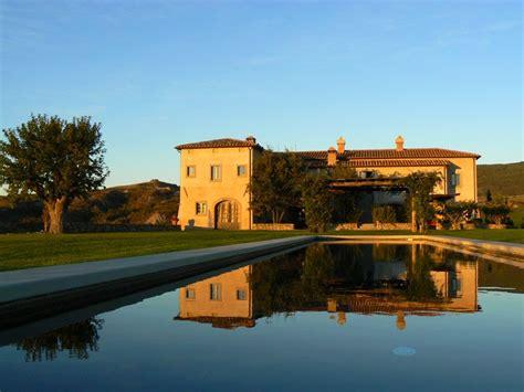 villa contignano tuscany siena luxury villa rental